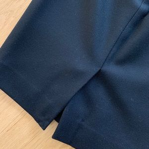 J. Crew Skirts - New! J.Crew Wool Pencil Skirt, Fully Lined. Size 6